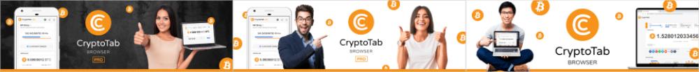 Ganhe dinheiro com navegador de mineração